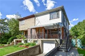 150 35 28 ave flushing ny 11354 for sale re max