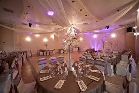 cheap wedding halls photo gallery of the budget wedding reception halls best wedding