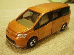 tomica mitsubishi triton 1 64 die cast toy cars tomica nissan serena 3rd gen