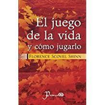 amazon com spanish self esteem self help books