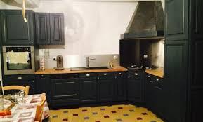cuisine rustique chene décoration cuisine rustique chene 17 calais modele de cuisine