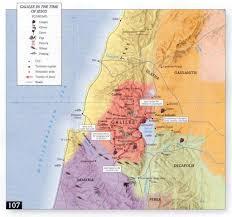 Timeline Maps Maps
