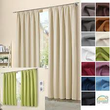 gardine küche klassische gardinen vorhänge mit bandaufhängung für die küche ebay