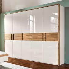 Schlafzimmer Schrank Holz Modern Nauhuri Com Kleiderschrank Weiß Hochglanz Neuesten Design