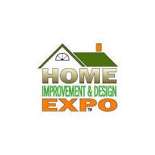 home design expo home improvement design expo maple grove in osseo mn nov 18