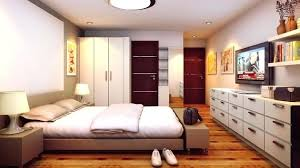 Bedroom Design Software Free Bedroom Design Free Bedroom Furniture Design Software
