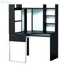 bureau angle ordinateur bureaux d angle ikea bureau d angle blanc ikea excellent bureau
