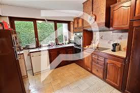 chambre de commerce thonon achat maison 4 pièces 214m thonon les bains stéphane plaza immobilier