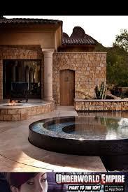 Cool Backyard Ideas by 28 Best Cool Backyards Images On Pinterest Backyard Ideas