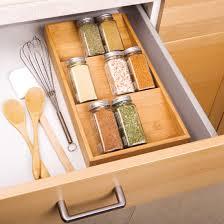 3 tier kitchen cabinet organizer kitchen pantry organization seville classics
