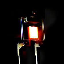 Incandescent Light Spectrum How Photonics Can Reshape The Spectrum Of Light And Rehabilitate