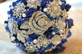 quinceanera bouquets 10 utterly original winter quinceanera bouquets q by davinci