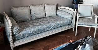 canapé lit occasion achetez canapé lit de repos occasion annonce vente à marseille 13