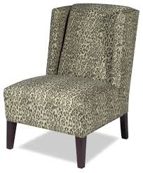 chairs modern wingback chair contemporary armless chairs dining