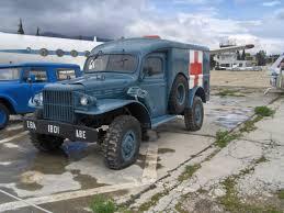 military vehicles for sale blog archive stewart u0026 stevenson