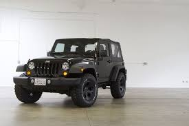 best jeep wrangler rims wheels and tires 2012 jeep wrangler term road test