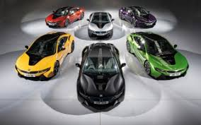 mini vision next 100 concept car 4k wallpapers bmw bike wallpaper wallpapers for free download about 3 328