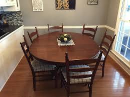 dining room diy2017 diningbooth boothseatframework2 2017 dining