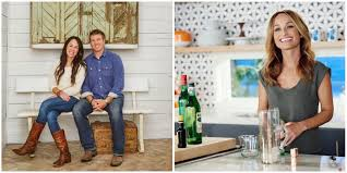 Interior Design Shows Hgtv And Food Network Shows Are Leaving Netflix For Good
