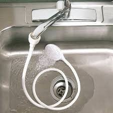 kitchen faucet to garden hose adapter faucet kitchen faucet to hose adapter kitchen sink to garden