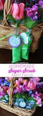 best 25 homemade baby shower favors ideas on pinterest diy baby