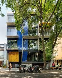 residential architecture design house mexico city residential architecture design and in