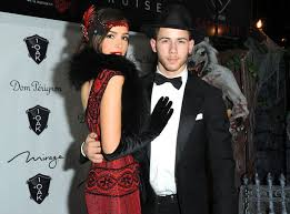 Gangster Couple Halloween Costumes 20 Couples Halloween Costumes Uk Ideas
