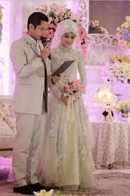 model baju kebaya muslim gambar model baju kebaya muslim modern info kebaya modern