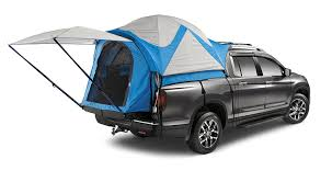 Camo Truck Accessories For Ford Ranger - amazon com bed tents truck bed u0026 tailgate accessories automotive