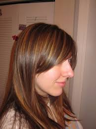 low light hair color medium highlight and lowlight hairstyles medium brown hair color