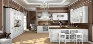 cuisines provencales cuisine style provencale moderne design decoration de cuisine