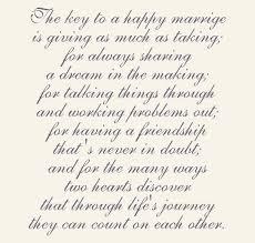 Happy Wedding U0026 Marriage Anniversary Happy Anniversary Poems For Whatsapp Facebook Best Wedding