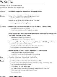 guaranteed resumes agile resume brilliant ideas of agile tester cover letter about