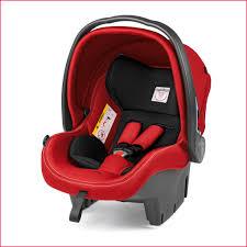 siège isofix bébé confort siege auto bebe confort isofix 11951 cabriofix de bébé confort si