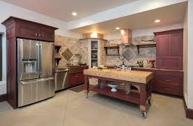 best free kitchen design software the best free kitchen design software to plan your kitchen