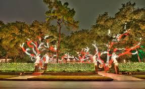 christmas lights tree wrap river oaks christmas lights in houston our blog ulr properties