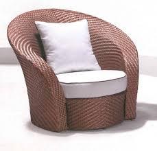 mobilier de jardin italien mobilier de jardin foirfouille u2013 qaland com