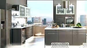 meuble cuisine occasion ikea cuisine occasion ikea cuisine occasion pour ies co cuisine element