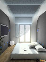 ceiling design ideas 2016 fall ceiling designs for bedrooms in