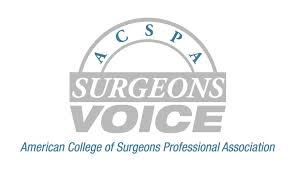 Example Of Resume For Students In College by American College Of Surgeons