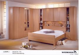 Fitted Bedroom Furniture Suppliers Luxor Fitted Bedroom Furniture Furniture For Modern Living