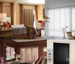 vertical blinds shades shutters blinds