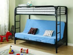 Bunk Beds  Simple Twin Over Queen Bunk Bed Set Currymantra Bunk - Queen single bunk bed