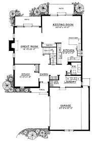 62 best house plans images on pinterest southern living house