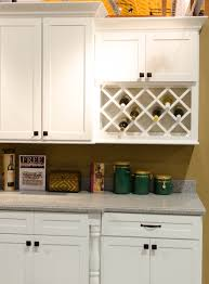 Traditional White Shaker Kitchen Cabinets RTA Cabinet Store - Shaker white kitchen cabinets