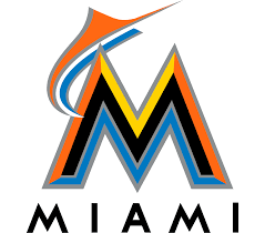 miami dolphins logo miami dolphins symbol meaning history and