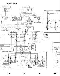 mem dol starter wiring diagram diagram wiring diagrams for diy