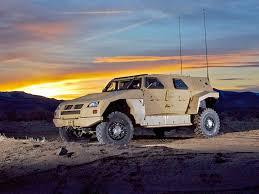 unarmored humvee army cancels humvee recap places bets on jltv