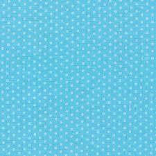 modern quilt fabrics coordinated bundles and quilt patterns