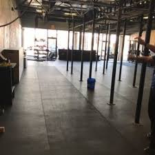 anytime fitness mustang ok biff s 24 7 fitness center 26 photos gyms 11300 w reno